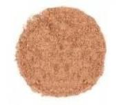 Micabella Mineral Blush Powder Mb3 Mocha Mist