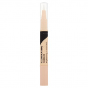 Collection Illuminating Touch Concealer Naked 2.5g