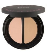 Jemma Kidd Colour Match Concealer Duo -02 Light