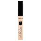Collection Lasting Perfection Concealer Fair 4g