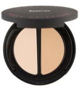 Jemma kidd Colour Match Concealor Duo- 01 Fair