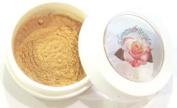 Elemental Beauty Biscuit Healing Mineral Concealer