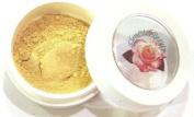 Elemental Beauty Bright Eyes Healing Mineral Concealer