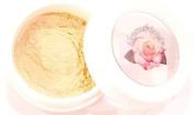 Elemental Beauty Fairly Light Healing Mineral Concealer