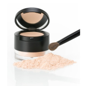 MeMeMe Cosmetics Buff Correct and Perfect Concealer Kit