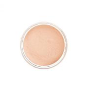 Bare skin Minerals LIGHT VEIL 12g sifter jar