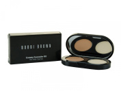 Bobbi Brown Creamy Concealer Sand 1.4g and Pale Yellow 1.7g