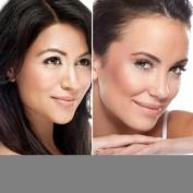 Vasanti Cosmetics Liquid Cover-Up - Foundation & Concealer in One - Paraben Free