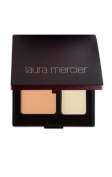 Laura Mercier Secret Camouflage Concealer - SC-1 10ml