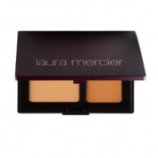 Laura Mercier Secret Camouflage Concealer - SC-5 10ml