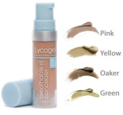 Lycogel Make-Up Breathable Concealer 6ml OAKER