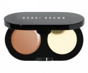 Bobbi Brown Creamy Concealer Kit - Almond - -