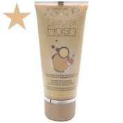 Astor Natural Finish Foundation - Beige