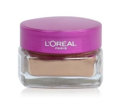 Matt Morphose Foundation by L'Oreal Paris Golden Honey 230
