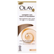 Olay Complete Touch of Foundation Fair 50 ml