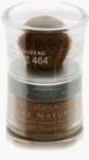 L'Oreal True Match Naturale Mineral Foundation Sand Beige