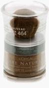 L'Oreal True Match Naturale Mineral Foundation Sand Beige