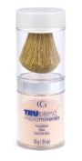 CoverGirl TruBlend Micro Mineral Foundation - Classic Ivory