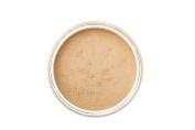 Bare skin Minerals mineral foundation 6g sifter jar HONEY MEDIUM