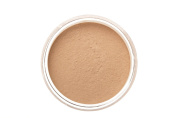 Bare skin Minerals mineral foundation 6g sifter jar HONEY TAN