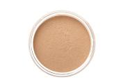 Bare skin Minerals mineral foundation 6g sifter jar HONEY TAN