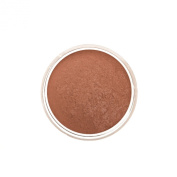 Bare skin Minerals mineral foundation 6g sifter jar WARM FACE COLOUR Complexion Booster