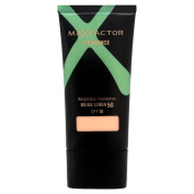 Max Factor Xperience SPF10 Weightless Foundation