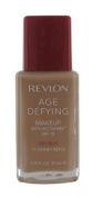 Revlon Age Defying Make Up With Botafirm For Dry Skin - 11 Honey Beige