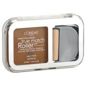 L'Oréal True Match Roller Foundation - C5-6 Classic Beige