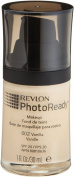 Revlon PhotoReady MakeUp 002 Vanilla