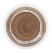 SBC Creme Base Foundation Dark
