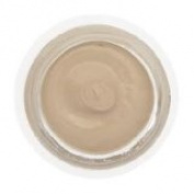 SBC Creme Base Foundation Light