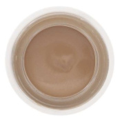SBC Creme Base Foundation Medium