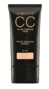 Max Factor Colour Correcting Cream 50 Natural 1 Pack x 30 g