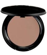 Sleek Foundation - Creme To Powder - Deep Sable