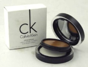 Calvin Klein Infinite Balance Creme To Powder Foundation Compact - 304 Suntan