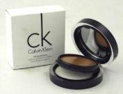 Calvin Klein Infinite Balance Creme To Powder Foundation Compact - 304 Suntan