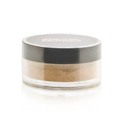 Prestige Cosmetics Skin Loving Minerals Gentle Finish Mineral Powder Foundation Medium Beige 6.5g