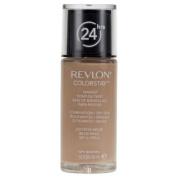 Revlon Colorstay Foundation - 250 Fresh Beige