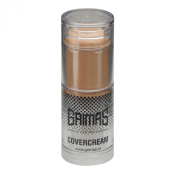 Grimas Professional Cover Creme Pure Make Up Stick 23ml