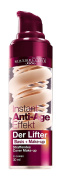 Maybelline Jade Instant Anti-Age The Lifter 2in1 Base and Foundation 20 Cameo 30 ml
