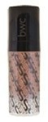 Beauty Without Cruelty Ultimate Natural Liquid Make Up Beige
