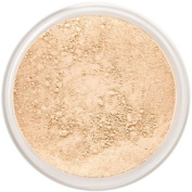 Lily Lolo Mineral Foundation SPF 15 - Barely Buff - 10g