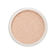 Lily Lolo Mineral Foundation SPF 15 - Candy Cane - 10g