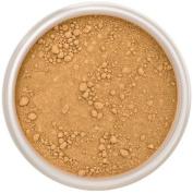 Lily Lolo Mineral Foundation SPF 15 - Cinnamon- 10g