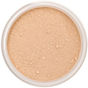 Lily Lolo Mineral Foundation SPF 15 - In The Buff - 10g