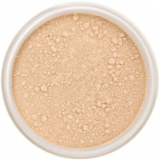 Lily Lolo Mineral Foundation SPF 15 - Popcorn - 10g
