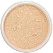 Lily Lolo Mineral Foundation SPF 15 - Popcorn - 10g