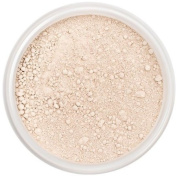 Lily Lolo Mineral Foundation SPF 15 - Porcelain - 10g