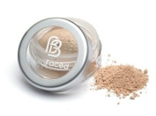 BareFaced Beauty 100% Natural Mineral Foundation 10g - Kissed